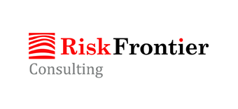Risk Frontier